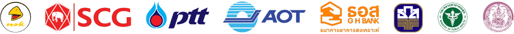 logo-ad-01